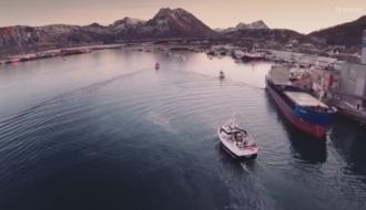 Fiskebilde_TYDfilm