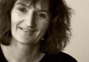 Psykiater Gunnhild Bagøien har testet ut metoden «motiverende intervju» mot rus, og metoden har effekt. (Foto: Lars Andreas Dybvik)