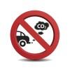 Ha en bilfri dag. Ill.: Thinkstock